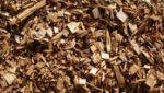 Mars – Avril 2011 » Etude de la valorisation de nos copeaux bois
