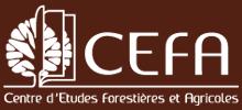 Mai 2015 » Visite Etudiants 2ème année BTS Technico-Commercial du CEFA Montélimar le Jeudi 7 mai 2015