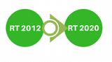 Objectif RT2020