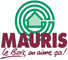 Bois Mauris